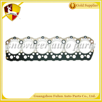 Top performance high quality engine S6S Cylinder head gasket for Mitsubishi 32B01 - 12100
