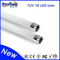 new patent product 14W 0.9m pf>0.95 2835 TUV SAA T8 LED Tube light