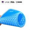 China dongguan famous manufacturer silicone mat / silicone pot holder / pot holder