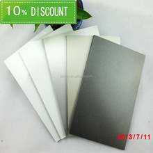 indoor decorative insulated panels ACP factory price