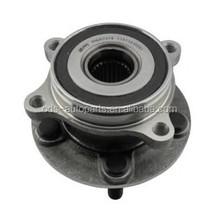 Wheel Hub Bearing 43550-47011 for TOYOTA &LEXUS