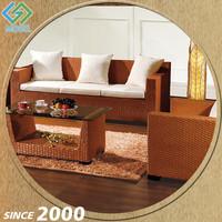 Antique Furniture Used 6 Seater American Outdoor Furniture Miami