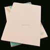 Copy Paper Type Printing paper high quality a4 paper 80 gsm manufacturer in China