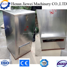 factory direct sale good credibility lightning delivery automatic fish feeder in aquaculture
