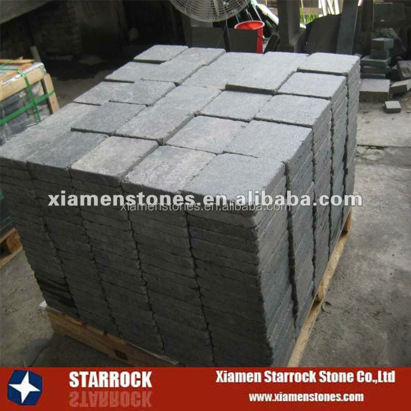 black basalt paving stones.jpg