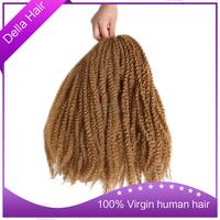 hot new imports marley braid hair closure piece peruvian hair closure