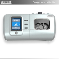 Manufacturer price medical built in heated humidifier auto cpap
