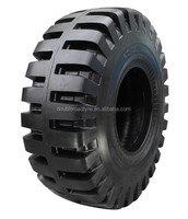 Alibaba light truck off road tire 22.5 truck tire for mining