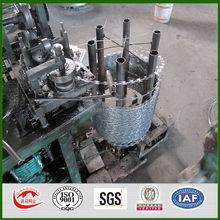 Best quality factory razor wire effectiveness