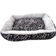 wonderful pet bed / dog bed PB021