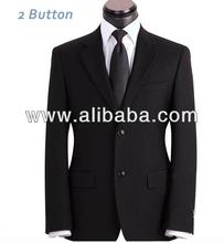 Men Blazer,Jacket,Suit,Coat