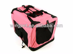 pet product large dog carriers dog bag pet carriers