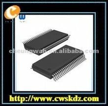 Original TI SN74ABT16245ADLR 11+ Electronic Integrated Circuit Driver