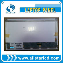 "Replace original 13"" Laptop LCD LED screen B133XW04 B133XW02 LP133WH1 LTN133AT17 N133B6-L02"