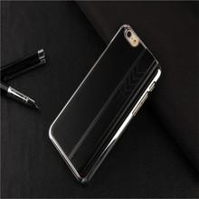 luxury cigarette lighter case for iphone