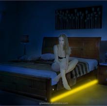 SMD3528 led bed light 12W led sweet dream light led sensor light for bed with CE RoHs WST-28898