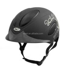 new VG1 adjustable helmet horse riding helmet equestrian helmet WLT-808