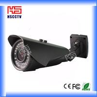 Security IR Waterproof Cctv Camera Underwater Camera