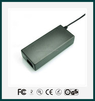 Factory outlet 70W 20V3.5A desktop ac dc power adapter,for led lighting and home appliance power adaptor