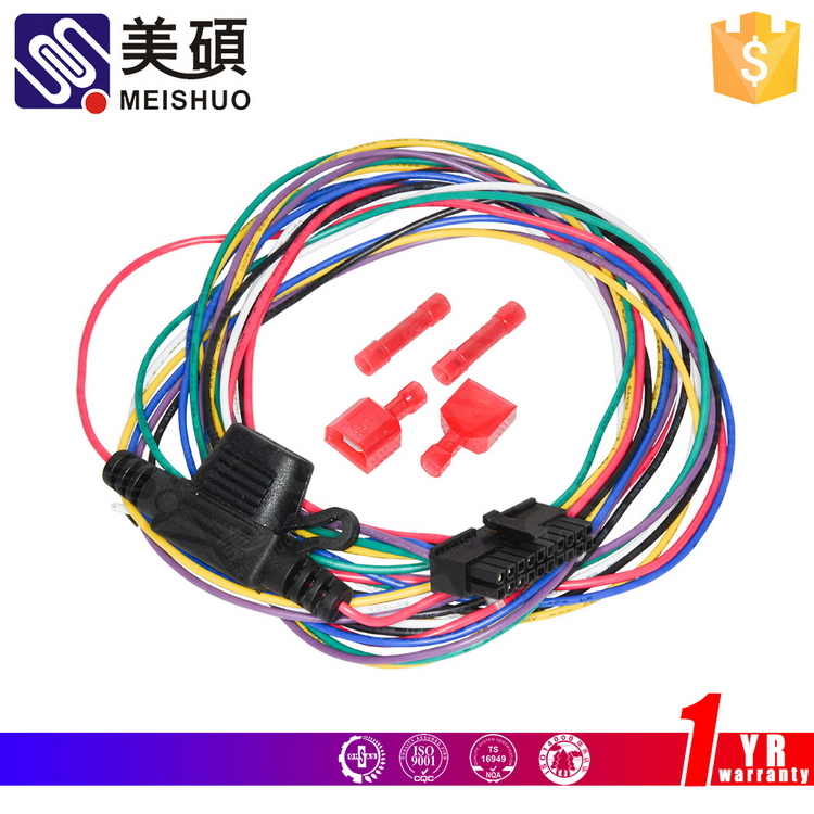wire harness overmolding obd auto electronic gps get free image about wiring diagram