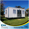 low cost residential houses prefabricated homes