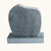 Haobo Stone Cheap Blank Tombstones Pictures