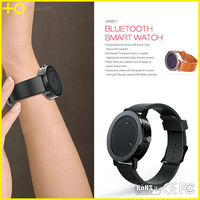 2016 New Creative Generation smart wrist watch for all kinds of Mobile phones