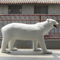 Contemporary classical stuffy plush teddy bear toy