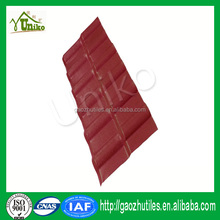 New products on china market/famous brand plastic manufacturing companies/moroccan tiles