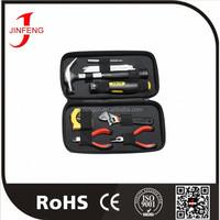 Useful competitive price ningbo oem mini promotional hand tool set