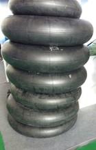 butyl inner tube 13.00-25 14.00-24 12.00R20 11.00R20
