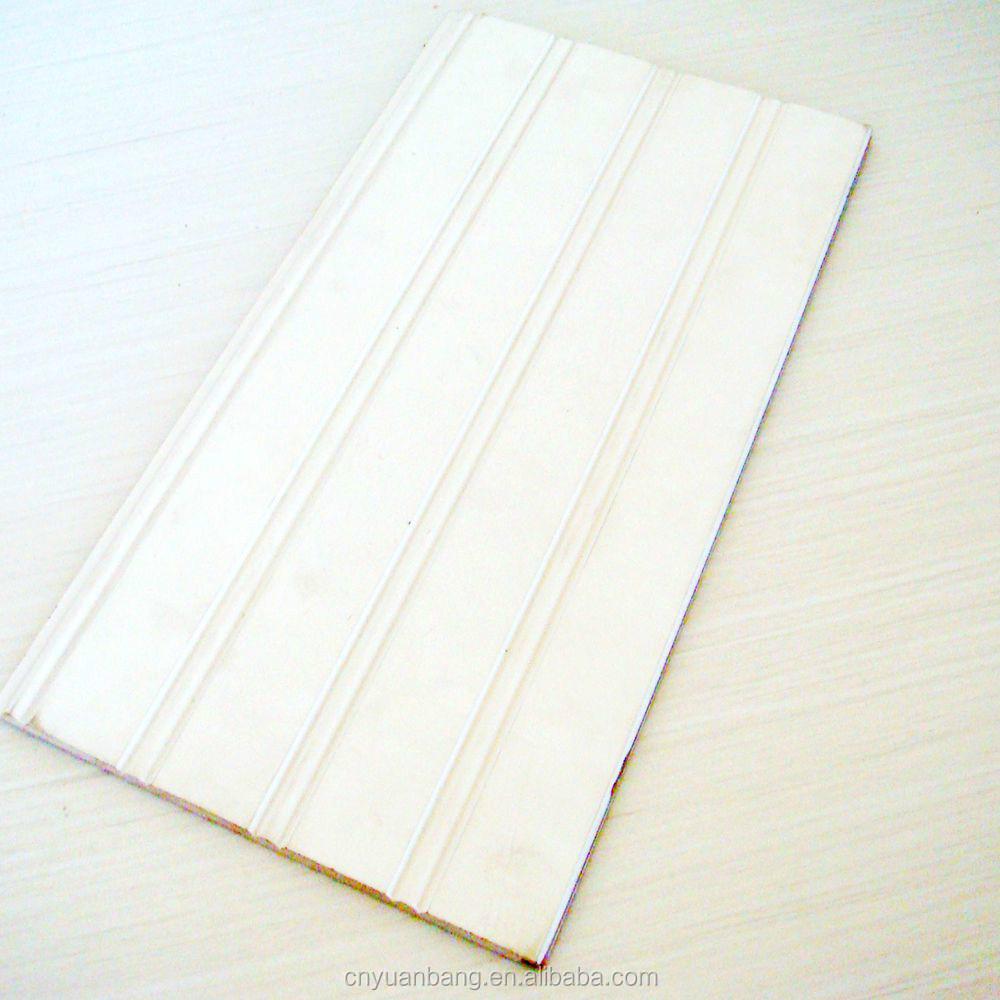 Witte mdf interieur decoratieve lambrisering lijstwerk product id 60188644317 - Lambrisering lijstwerk ...