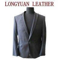 2013 suit for men fashion korean