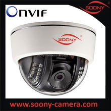 Alibaba Best Selling 3MP/2MP/1.3MP/1MP Cheap Plastic IP Camera Indoor support P2P,Cloud,WIFI, Audio, ip camera bullet