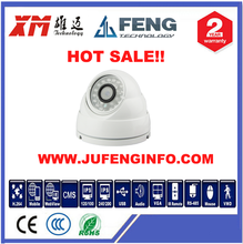 720P/1080P 1.3M 2.0M FULL HD DIGITAL CCTV ANALOG WITH CAMERA CMOS SENSOR cctv analog to digital converter