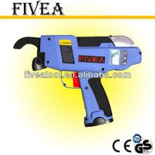 Rebar tying tool/steel wire braiding machine/steel wire bending machine