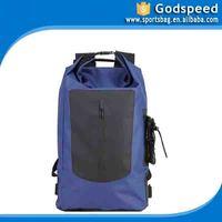 600Dtravel bag parts
