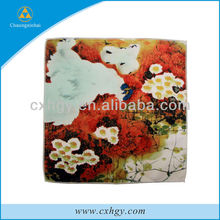 microfiber face cleaning cloth towel microfiber tablet pc screen cleaning cloth microfiber mesh cleaning cloth