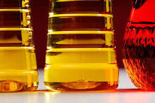 Refined Palm Oil Crude Palm Oil Malaysia Orgin Palm Oil Indonesia