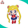 as to sew stuffed toy anime plush girl doll wholesale