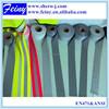 EN471 wholesale safety clothing material hi vis reflective tape 50mm