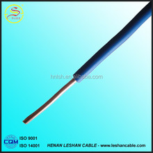 Electrical wire 1.5mm 2.5mm 4mm 6mm 10mm house wiring electrical cable