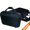 waterproof case for laptop,laptop case 17.3,custom hard laptop case hard shell laptop case