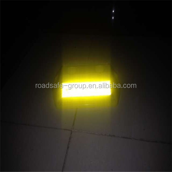 road reflective road stud