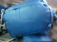 pp virgin 1 ton cattle feed bulk bags