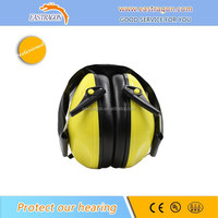 Funny Safety Ear Protection Ear Muffs Child