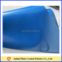 pvc polyester fabric in roll for tent car cover fabric tarps