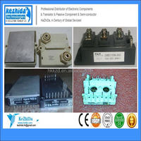 Excellent Used Condition PK70F-80 Module