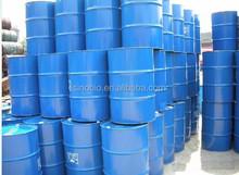 2-Pyrazinylethanethiol, CAS: 35250-53-4 Flavour & Fragrance