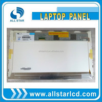 """Hot Arrival 16.0"""" Laptop LCD screen for LTN160AT06-U03 display"""